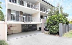 9/3 Wickham Street, Newmarket QLD