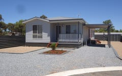 Lot 125 Branford Street, Port Pirie SA