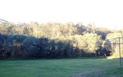 31 Samantha Road, Cedar Vale QLD