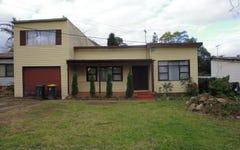 41 Orwell Street, Blacktown NSW