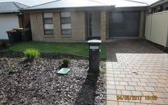 11 Serena Court, Salisbury Downs SA