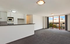 115/41 Rocklands Road, Wollstonecraft NSW