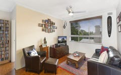 10/51 Donnelly Street, Balmain NSW