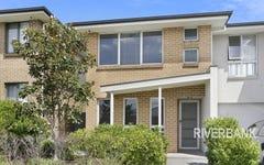 4/15 Higgins Avenue, Elderslie NSW