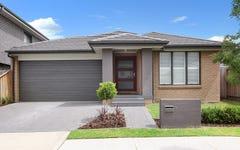 56 Biddle Street, Moorebank NSW