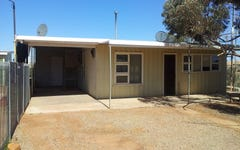 LOT/38 FOUR NATIONS ROAD, Andamooka SA