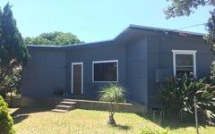 145 Budgewoi Road, Budgewoi NSW
