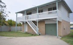 2/17 Minto Place, Coraki NSW