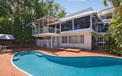 8/60 East Point Road, Fannie Bay NT