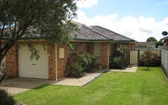 1/18 Angala Close, Maryland NSW