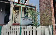 13 Harris Street, Balmain NSW