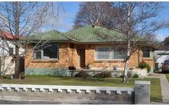 120 Warrendine Street, Orange NSW