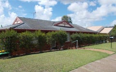17 Kauri Cl, Summer Hill NSW