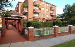 2-8 Beresford Road, Strathfield NSW
