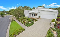 38 North Beach Place, Mudjimba QLD