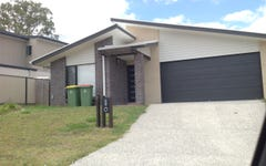 3 Conjola Lane, Waterford QLD