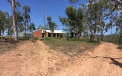 Address available on request, Ironpot QLD