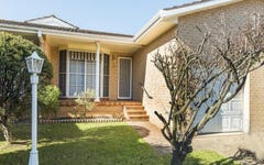 28 221-225 Stafford Street, Penrith NSW