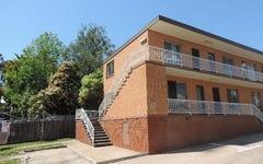 18/124 Henderson Road, Queanbeyan NSW