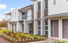 4/101 Eggleston Crescent, Chifley ACT