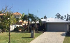 168 Marina Boulevard, Banksia Beach QLD