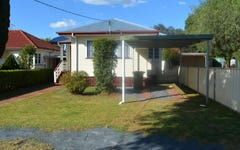 8A Bothwell Street, Newtown QLD