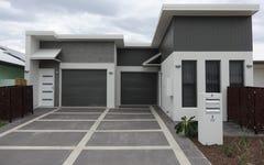 79A Riveredge Boulevard, Oonoonba QLD
