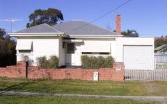 593 Poole Street, Albury NSW
