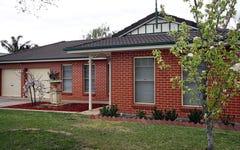 22 Grampian Place, Tatton NSW