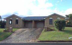 9B Graeme Avenue, Goonellabah NSW