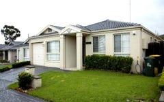 14 Caritta Court, Parklea NSW