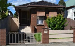 36 Vincent Street, Coburg VIC