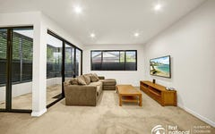 114/64 Gladesville Road, Hunters Hill NSW