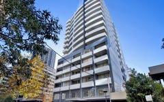 410/2-4 Atchison Street, St Leonards NSW