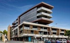 108/6-8 Eastern Beach Road, Geelong VIC
