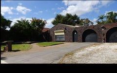 26 Danielle Drive, Salisbury Plain SA