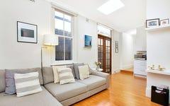 119 Sutherland Street, Paddington NSW