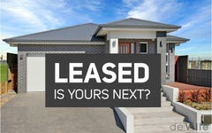 53 Govetts Street, The Ponds NSW