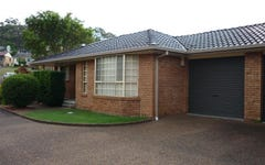 1/4 Delta Close, Eleebana NSW