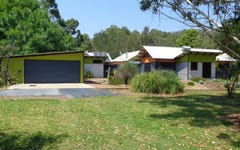 Address available on request, Darlington QLD
