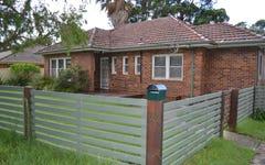 14 Hinkler Avenue, Caringbah NSW