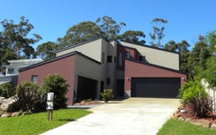 1/24 Michener Court, Long Beach NSW