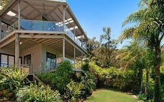 35 Patonga Drive, Patonga NSW