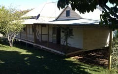 27 F Holts Road, Pine Mountain QLD