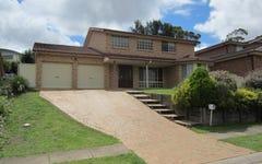 15 Forest Glen, Cherrybrook NSW