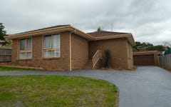 2 Summerlea Road, Narre Warren VIC