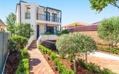 106 Gale Road, Maroubra NSW