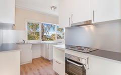 147 New Mount Pleasant Road, Mount Pleasant NSW