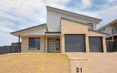 21 Annette Street, Dundowran Beach QLD