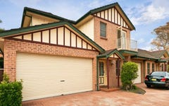 42-46 Bayview St, Arncliffe NSW